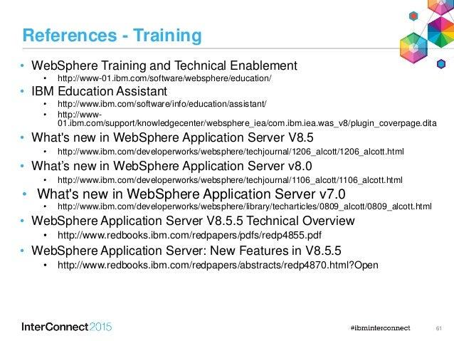 websphere application server v8 5 migration guide