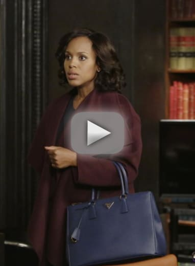 episode guide scandal season 6