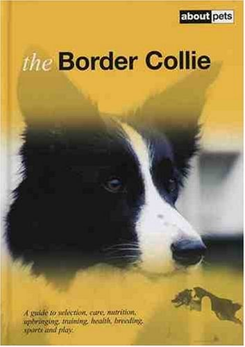 le guide du border collie