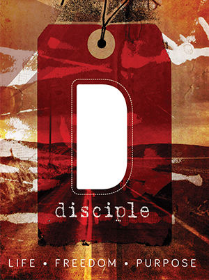 francis chan book of james study guide