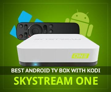 best tv guide for kodi 2017