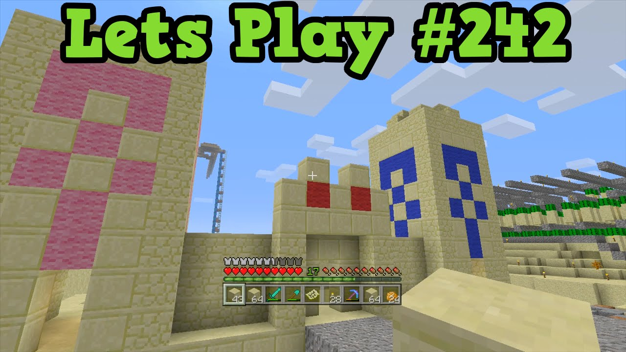 xbox 360 minecraft enchanting guide