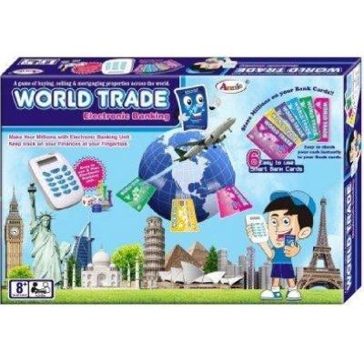 eb games trade price guide