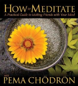 practical mindfulness a step by step guide