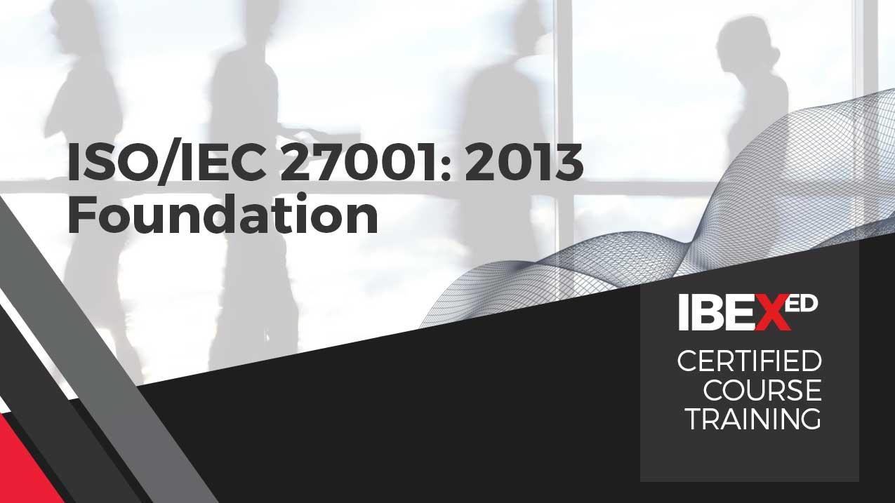 official isc2 guide to the cissp cbk pdf