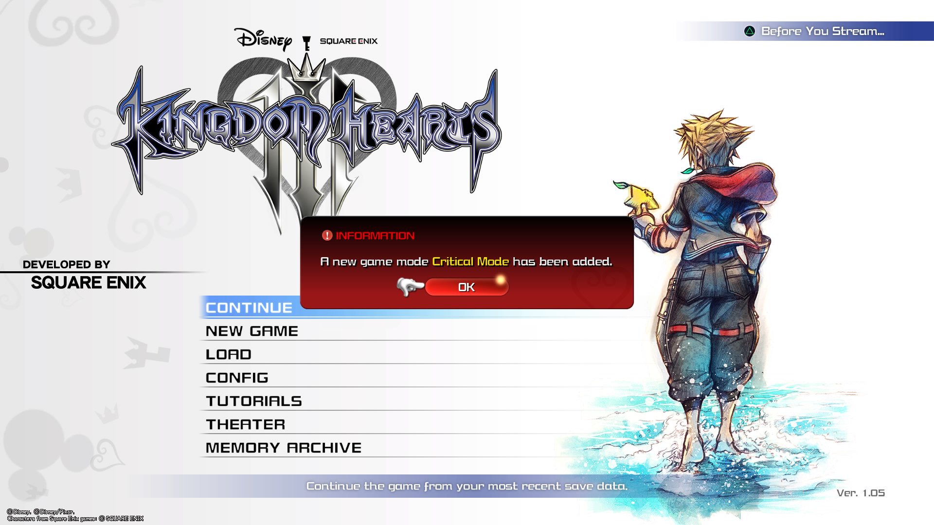 kingdom hearts 2.5 synthesis guide