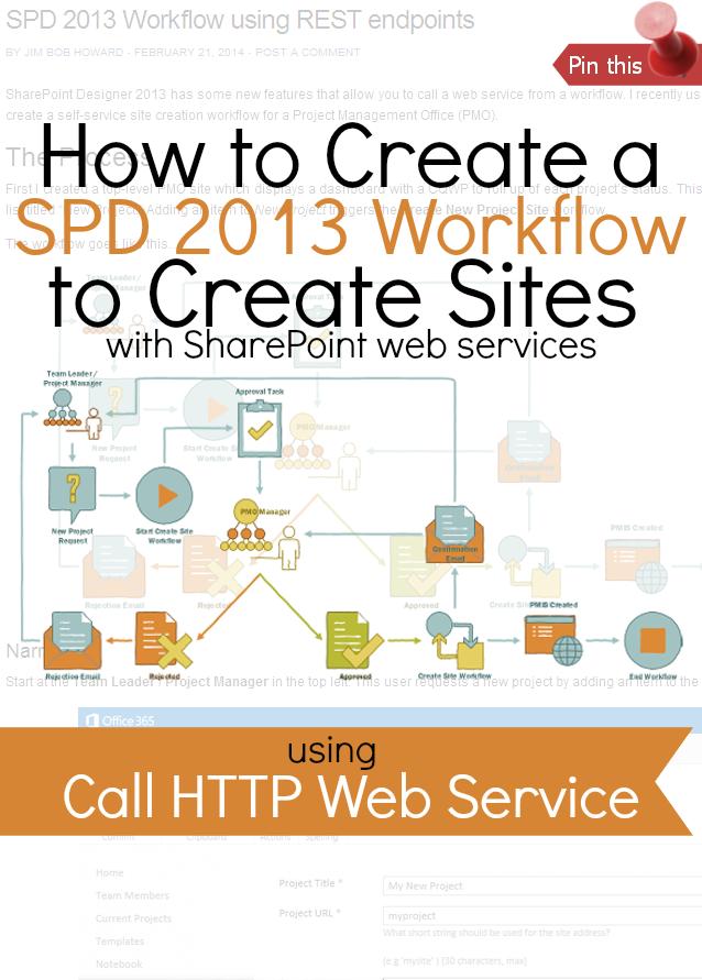 sharepoint designer 2013 user guide