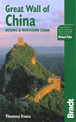 taiwan the bradt travel guide