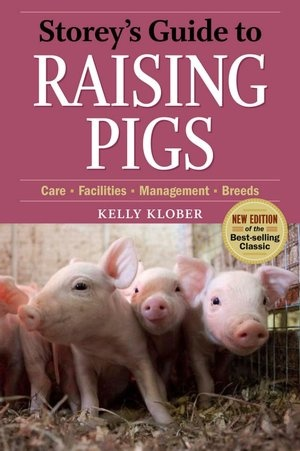 guide to profitable investment in pig farming