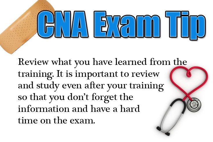 nursing informatics certification study guide