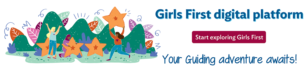 girl guides of canada code of conduct