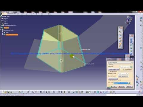 tuber simulator knowledge tree guide