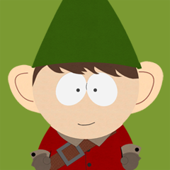south park stick of truth trophy guide