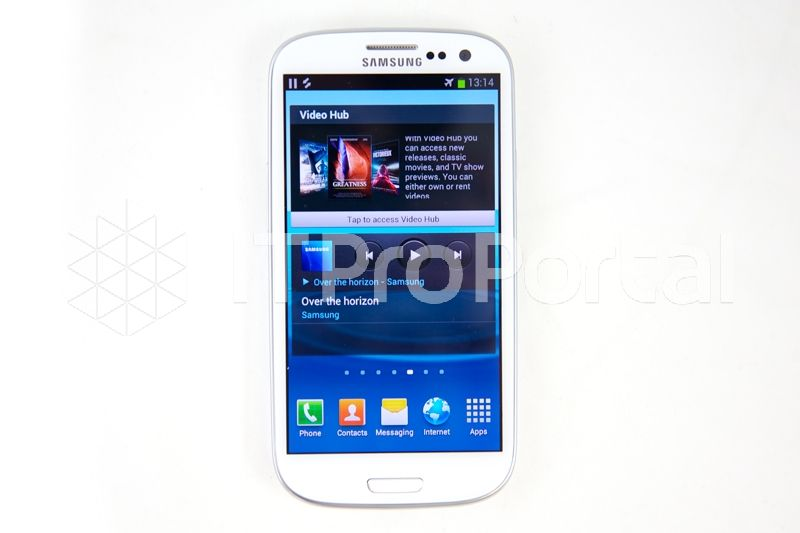samsung galaxy s3 user guide