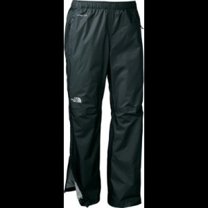north face varius guide pants