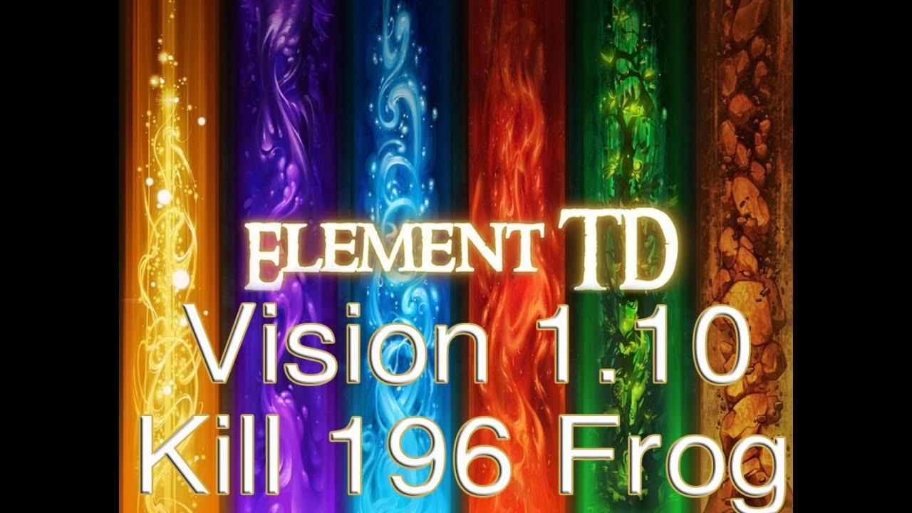 element td guide dota 2