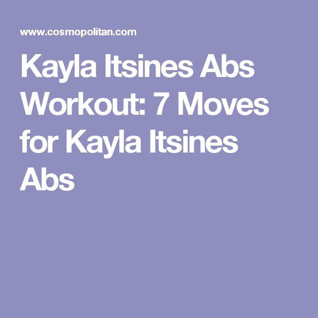 kayla itsines bikini body guide amazon