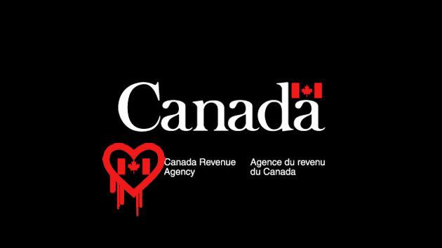 revenue canada 2014 tax guide