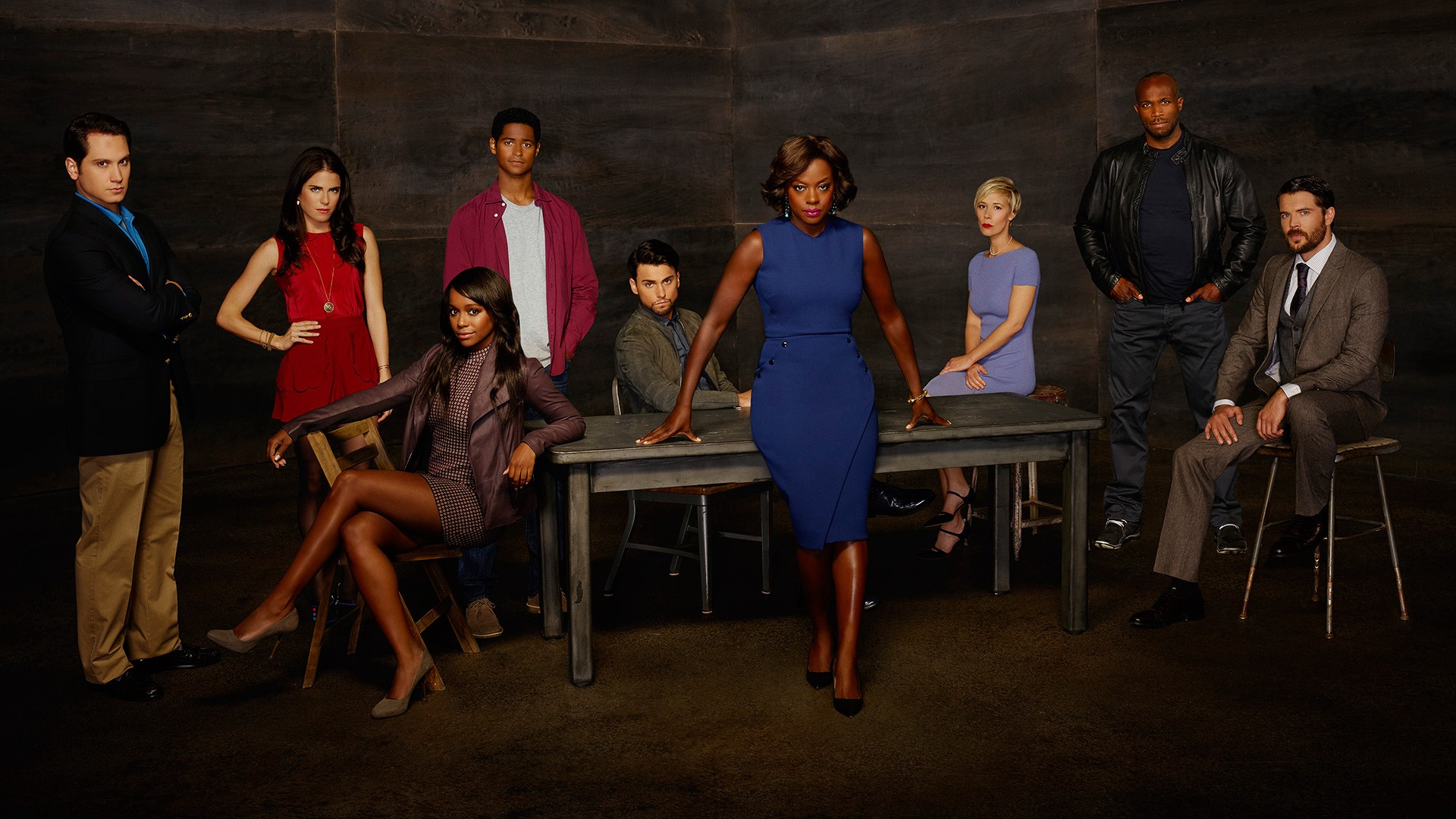 episode guide how to get away with a murderer