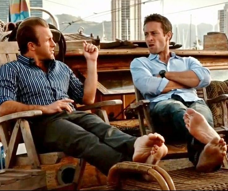 hawaii five o season 6 episode guide
