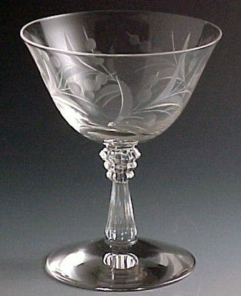 depression glass patterns identification guide