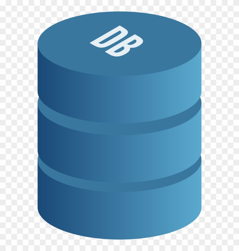 oracle database client 12c installation guide for windows
