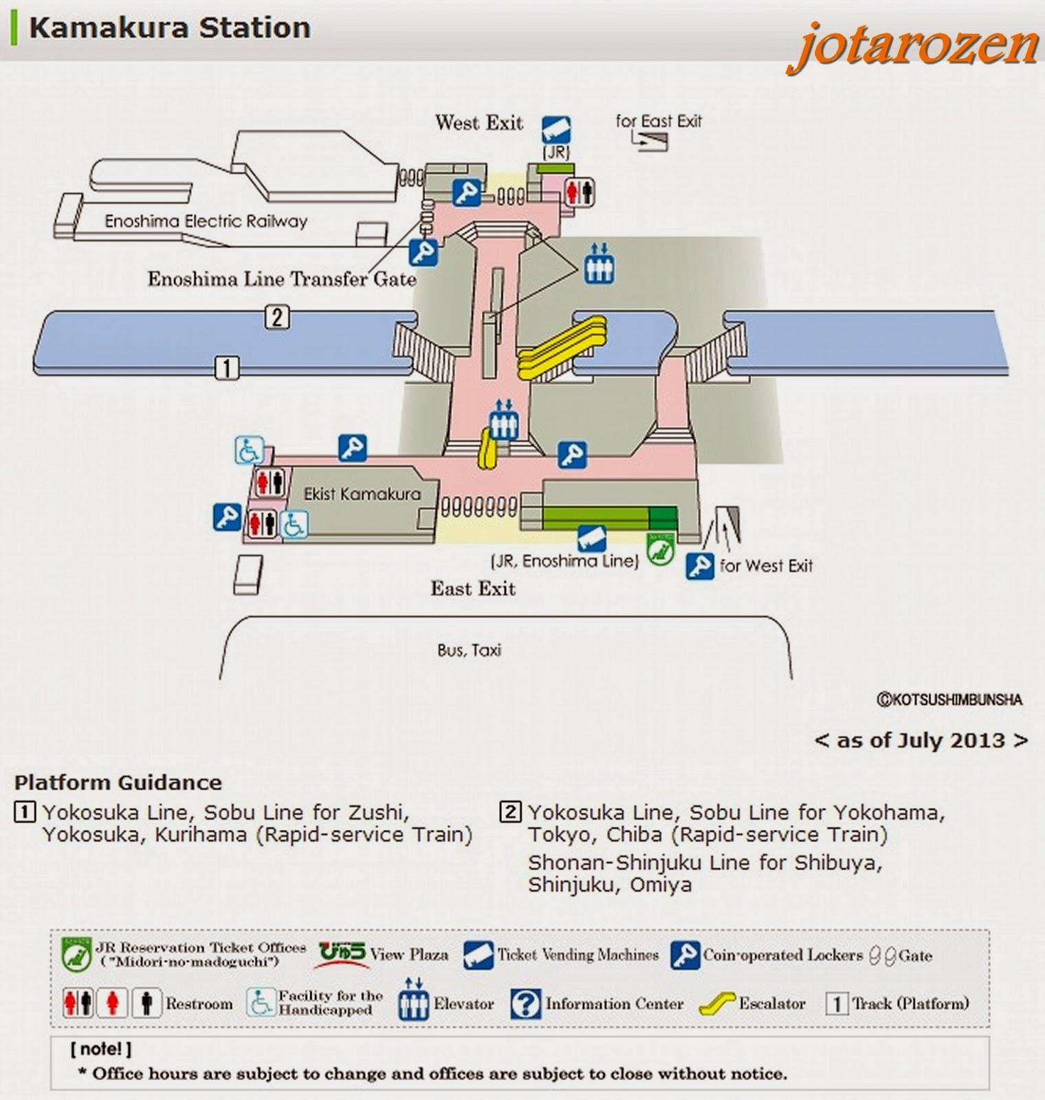 tokyo travel guide pdf download