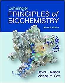 principles of biochemistry study guide