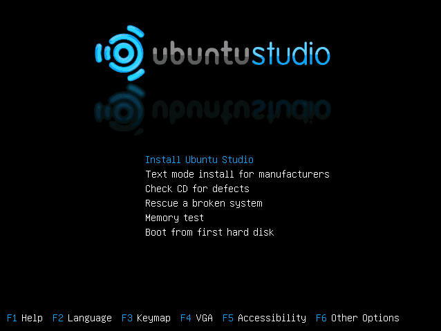 ubuntu 14.04 user guide