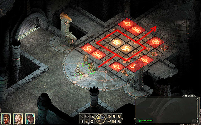 pillars of eternity starter guide