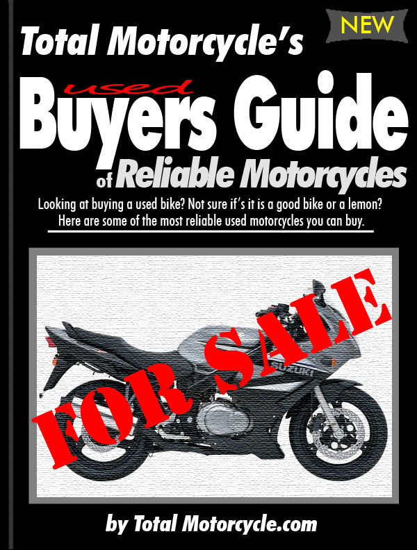 black book motorcycle and powersports value guide