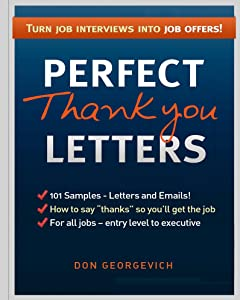 complete interview answer guide don georgevich pdf free download