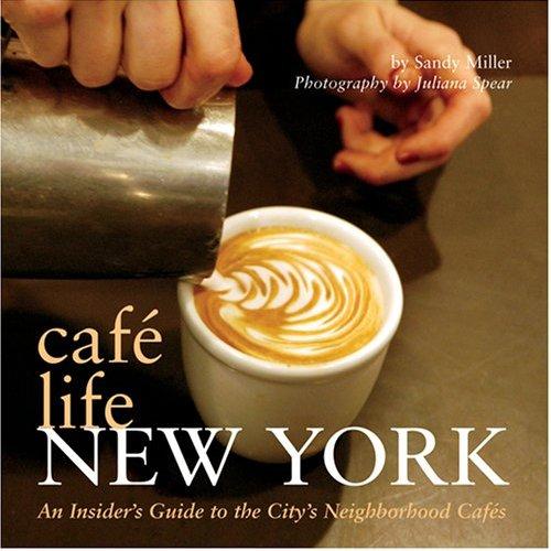 guide de voyage new york