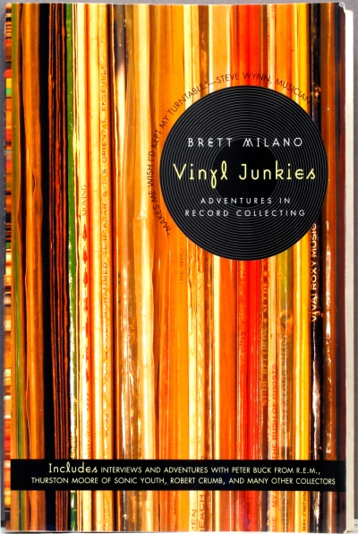 the penguin guide to jazz recordings ninth edition