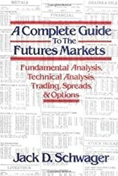 futures spread trading the complete guide pdf