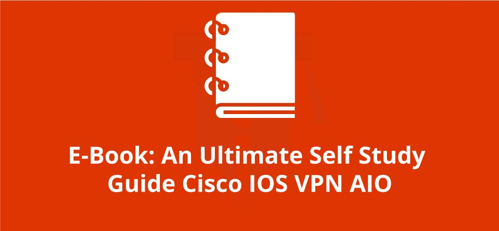 cisco get vpn design guide