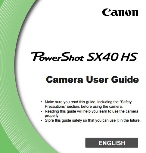 www canon com icpd camera user guide