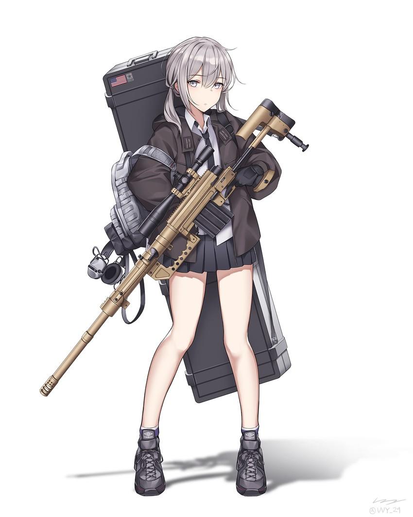 guns girl school dayz guide