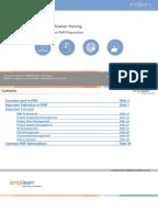 pmbok guide third edition pdf