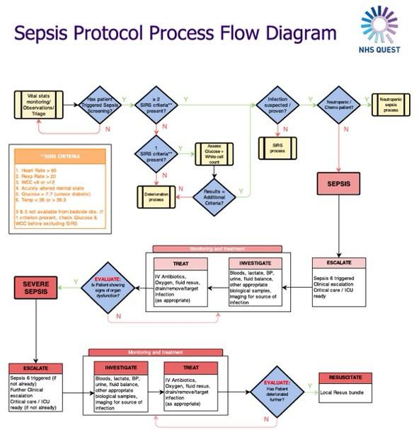 a users guide to the 2016 surviving sepsis guidelines