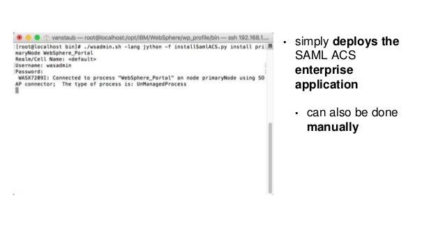 websphere application server administration guide