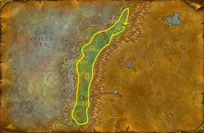 vanilla wow grinding guide alliance