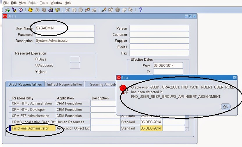 oracle hrms user guide r12
