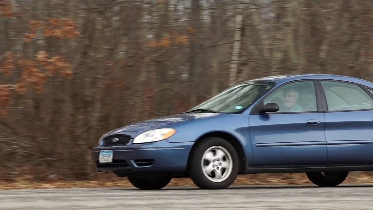 consumer guide auto used car reviews