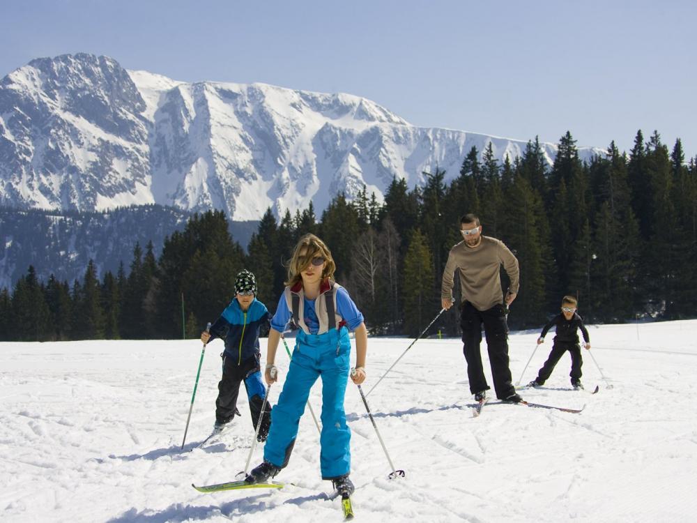 guide achat ski de fond