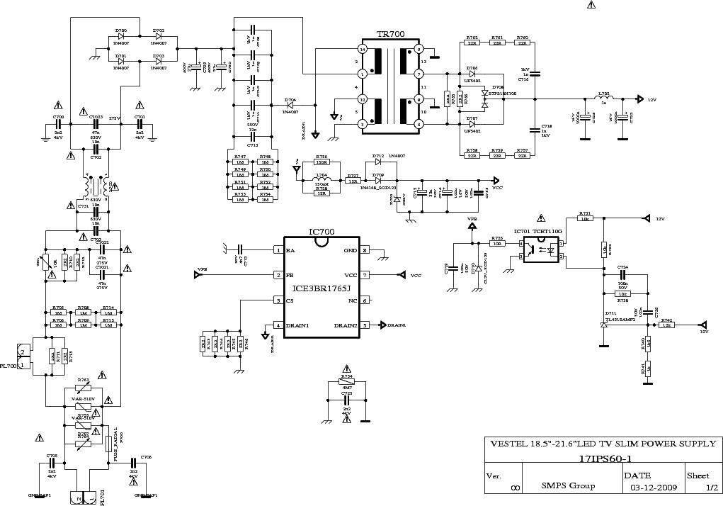 atx power supply repair guide pdf