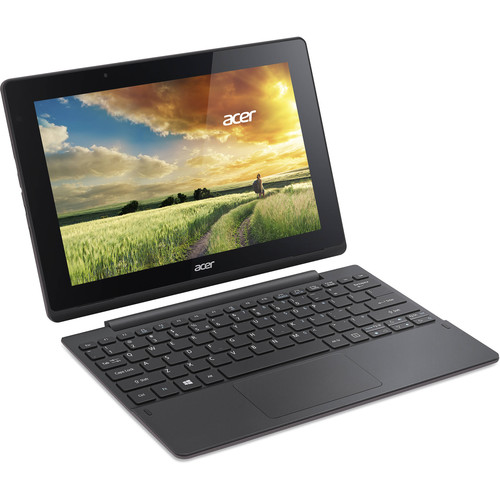 acer one 10 user guide