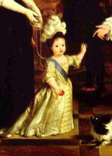 the duke of burgundy parents guide