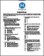 lsat logical reasoning strategy guide online tracker