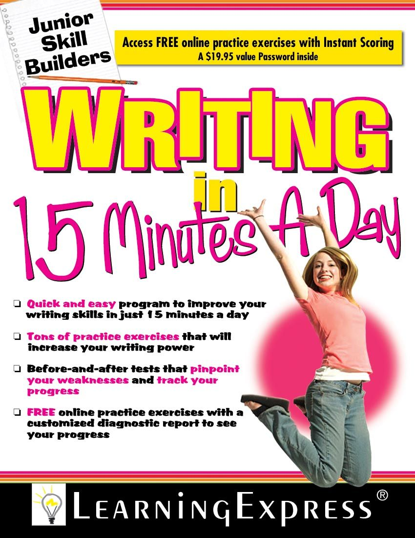 alberta learners test study guide